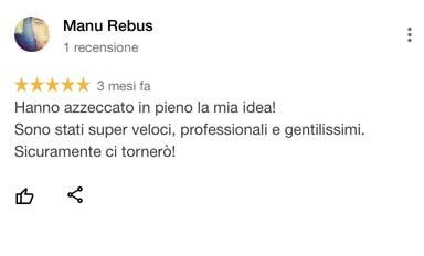 Manu_Rebus_recensione_google