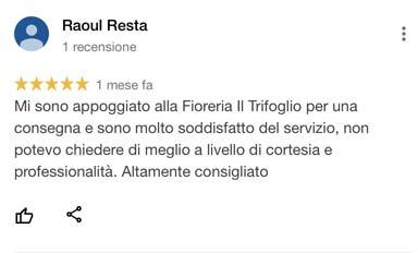 Raoul-Resta