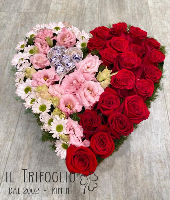 cuore7
