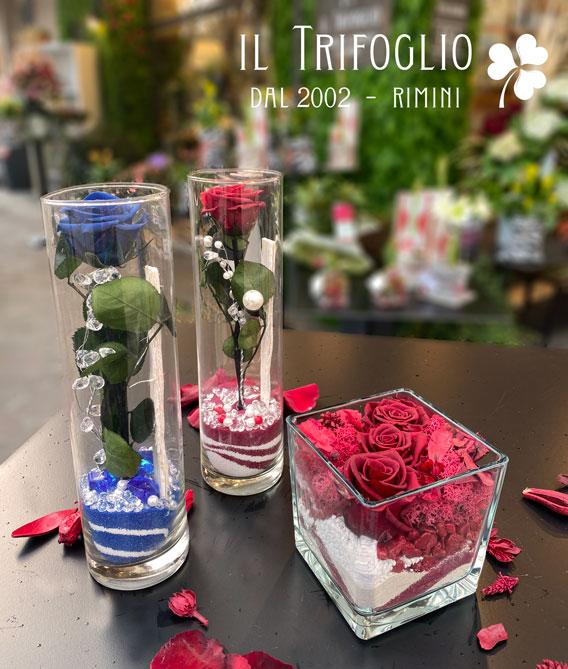 rose-stabilizzate-2